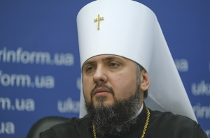MUSCOVY EXPANDS RELIGIOUS PERSECUTIONS IN OCCUPIED PART OF UKRAINE