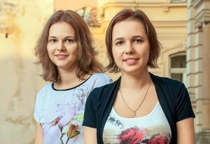 UKRAINIAN CHESS CHAMPION ANNA MUZYCHUK: A CHAMPION OF WOMEN'S RIGHTS