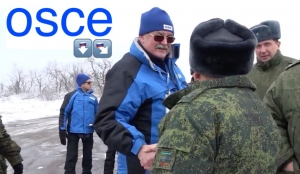 HOW THE OSCE SPECIAL MONITORING MISSION EARNED THE HATRED OF UKRAINIANS