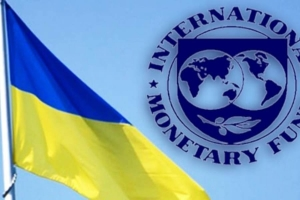 UKRAINE: AN ECONOMIC MIRACLE IN THE MAKING